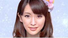 AKB48 江口愛実 画像