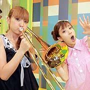 木下優樹菜さんが6月8日の安田記念の発走ファンファーレを演奏することになりました
